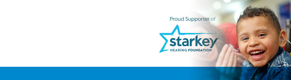 nuear-starkey-hearing-foundation