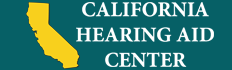 California Hearing Aid Center locations in Citrus Heights, Redondo Beach and Campbell CA